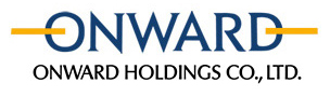 logo_onward_holdings