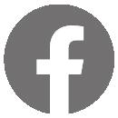 マザーガーデンFacebook